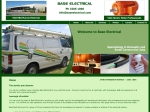 View More Information on Shachris Electrical Pty Ltd