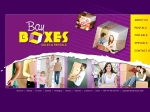 View More Information on Bay Boxes