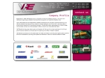 View More Information on V & P Electronics