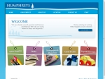 View More Information on Workflow Services Pty Ltd