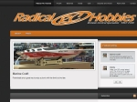 View More Information on Radical Rc Hobbies