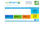View More Information on Ecobright Energy Solutions