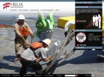 View More Information on Well Ops Sea Pty Ltd