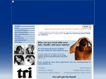 View More Information on Tristimfol Breakthrough In Hair Treatment