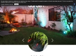 View More Information on Dr Garden Landscaping Sydney