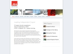 View More Information on Jba Urban Planning Consultants Pty Ltd