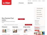 View More Information on Australia Post, Wetherill Park