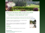 View More Information on Noosa Valley Country Club