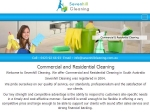 View More Information on Cleaning Engineer