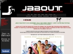 View More Information on Jabout Kickboxing