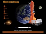 View More Information on Select Earth Moving Pty Ltd