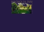View More Information on Magnolia Motor Inn