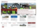 View More Information on Keppel Prince Engineering Pty Ltd