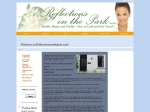 View More Information on Reflections On The Parks Health & Beauty Salon