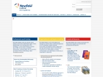 View More Information on Newfield Australia
