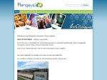View More Information on Rangeville Community Church