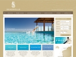 View More Information on Seashells Hospitality Group