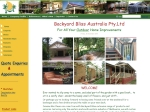 View More Information on Backyard Bores & Drilling