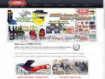 View More Information on Sprint Auto Parts Pty Ltd
