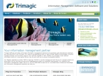 View More Information on Trimagic Software Pty Ltd