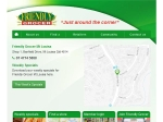 View More Information on Friendly Grocer, Mt Louisa