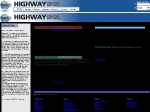View More Information on Highway Internet Services