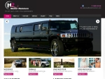 View More Information on H2 Hunter Hummers
