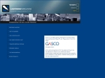 View More Information on Gasco Pty Ltd
