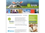 View More Information on Royal Agricultural Society Of Victoria Limited