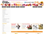 View More Information on Airport Florist Pty Ltd