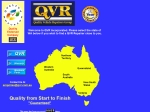 View More Information on Qvr Freemantle Accidents