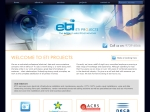 View More Information on Eti Projects