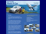 View More Information on Hervey Bay Rent A Car