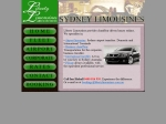 View More Information on Liberty Limousines