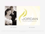 View More Information on Jordan Photography