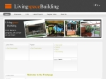 View More Information on Livingspace Building