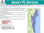 View More Information on Jason's Pc Services
