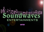 View More Information on Soundwaves Entertainment Security Services Pty Ltd