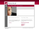 View More Information on Waterford Financial Services