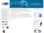View More Information on Barry Stoodley Pty Ltd