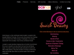 View More Information on Swish Beauty