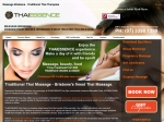View More Information on Thai Essence Day Spa
