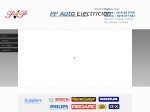 View More Information on PP Auto Electrician