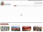 View More Information on Southside Metal Roofing