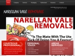 View More Information on Narellan Vale Removals