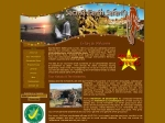 View More Information on Sacred Earth Safaris