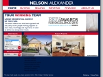 View More Information on Nelson Alexander Real Estate