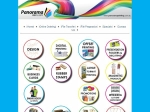 View More Information on Panorama Print And Copy