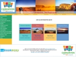 View More Information on Coral Bay Eco Tours
