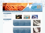 View More Information on Uplift Natural Health